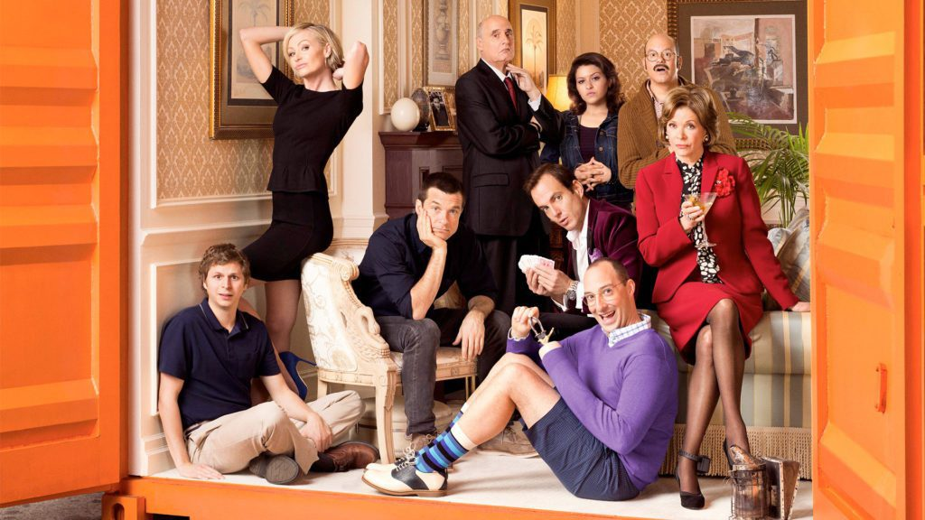 arrested-development-season-5