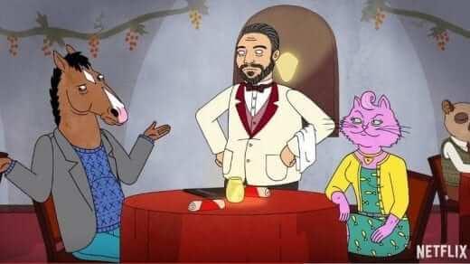 bojack horseman season 3 4 1