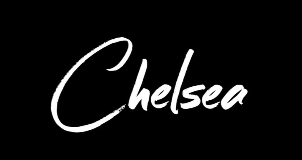 chelsea-netflix-talk-show-logo