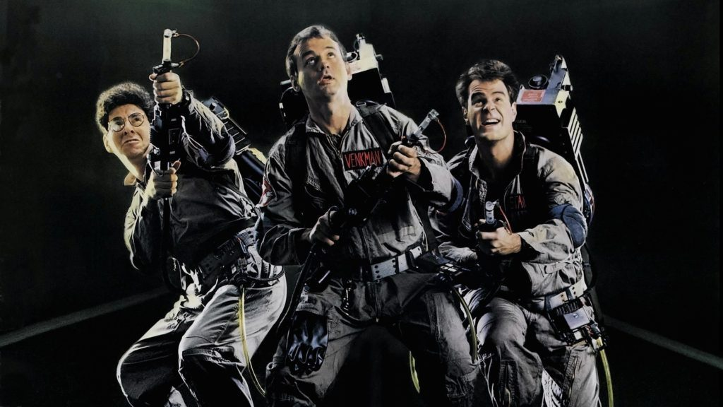 ghostbuster-movies-netflix