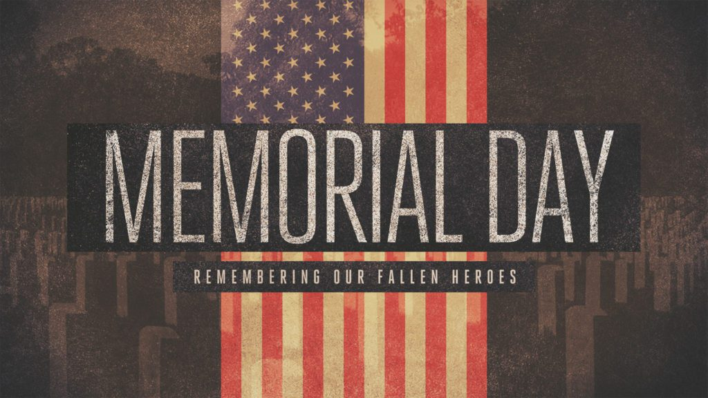 memorial-day-netflix-picks