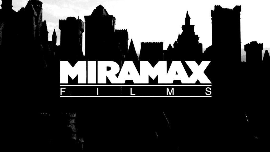 miramax-logo
