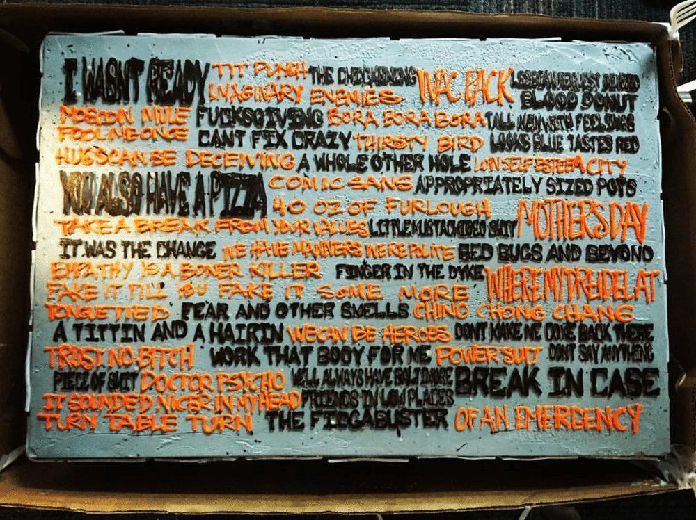 orange-is-the-new-black-episode-names