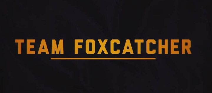 team-foxcatcher