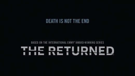 the returned season 2 ae netflix