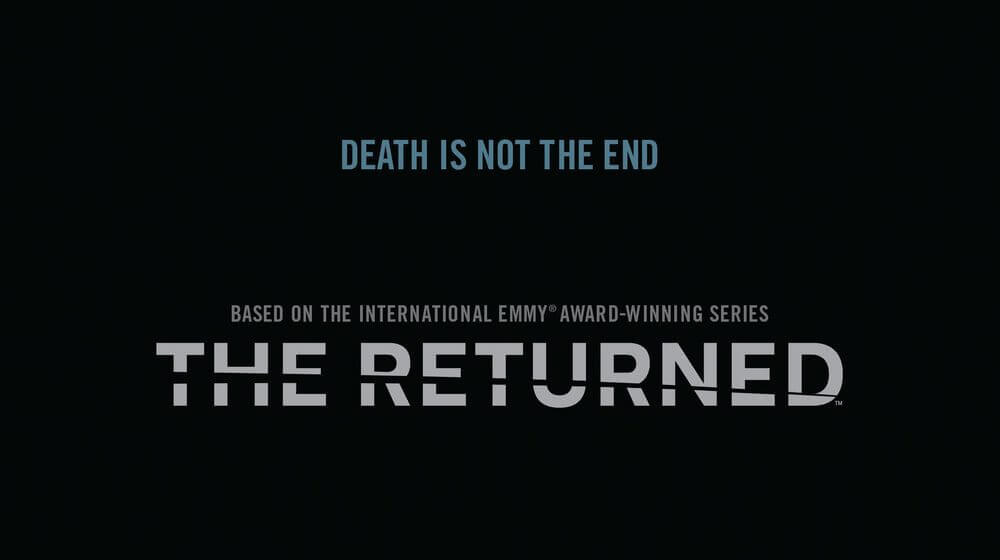 the-returned-season-2-a&e-netflix