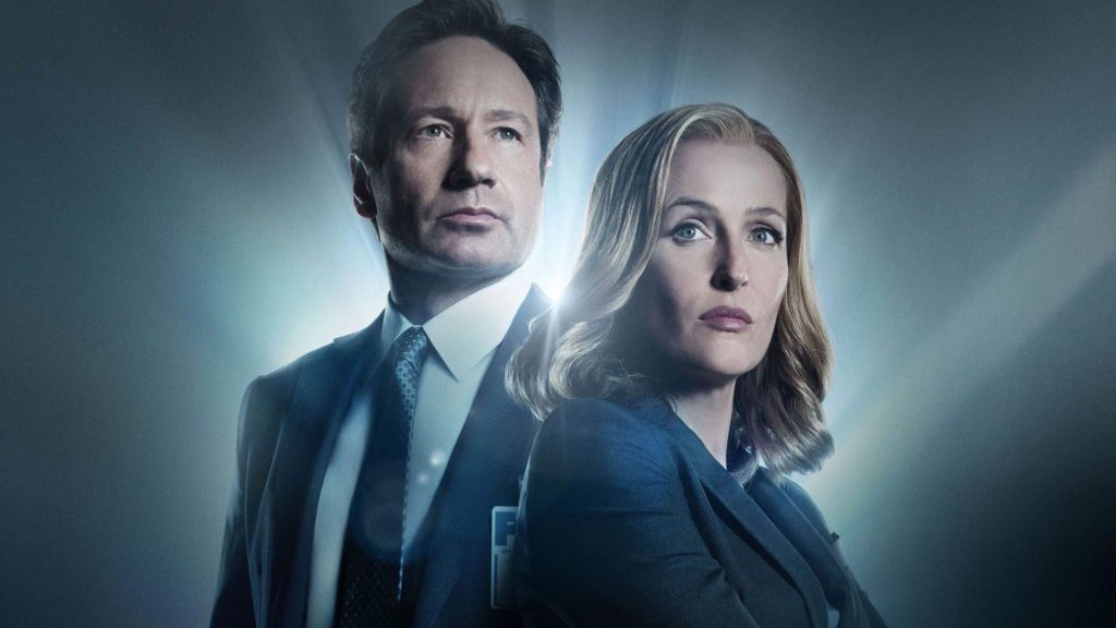 the-x-files-season-10