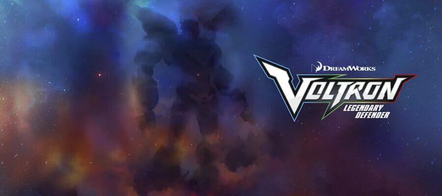 voltron-legendary-defender
