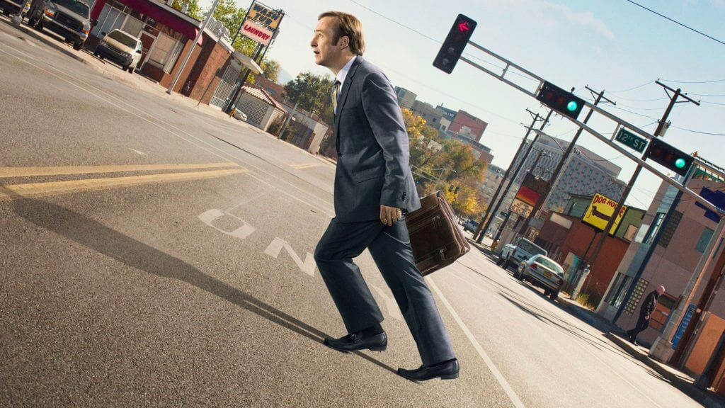 Better Call Saul Season 3 Netflix Release Date