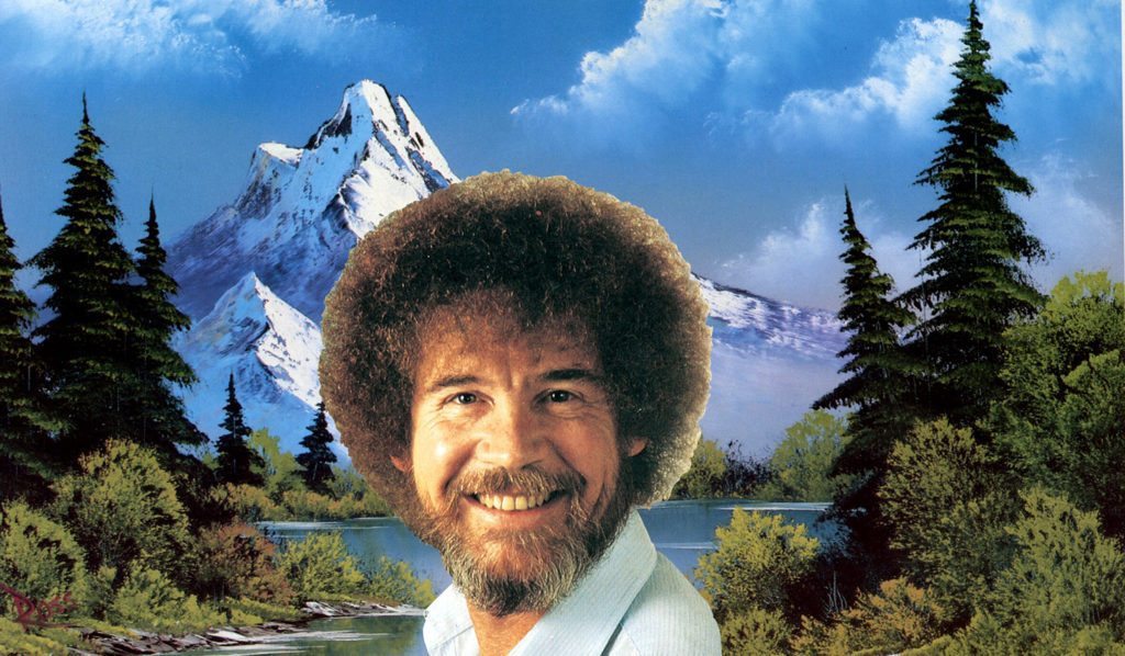 bob-ross-netflix-episodes
