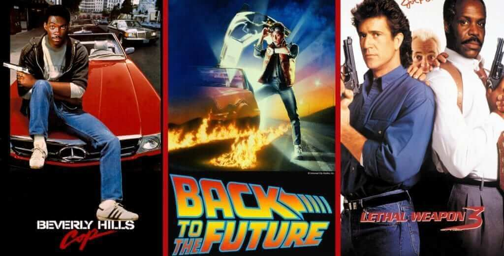 movies-coming-to-netflix-july-2016