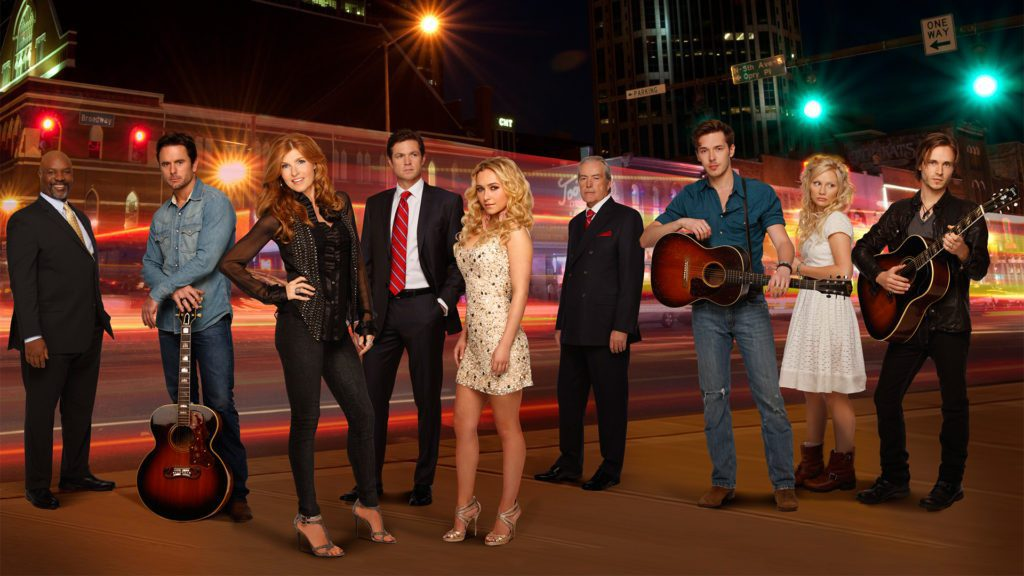 nashville-on-netflix
