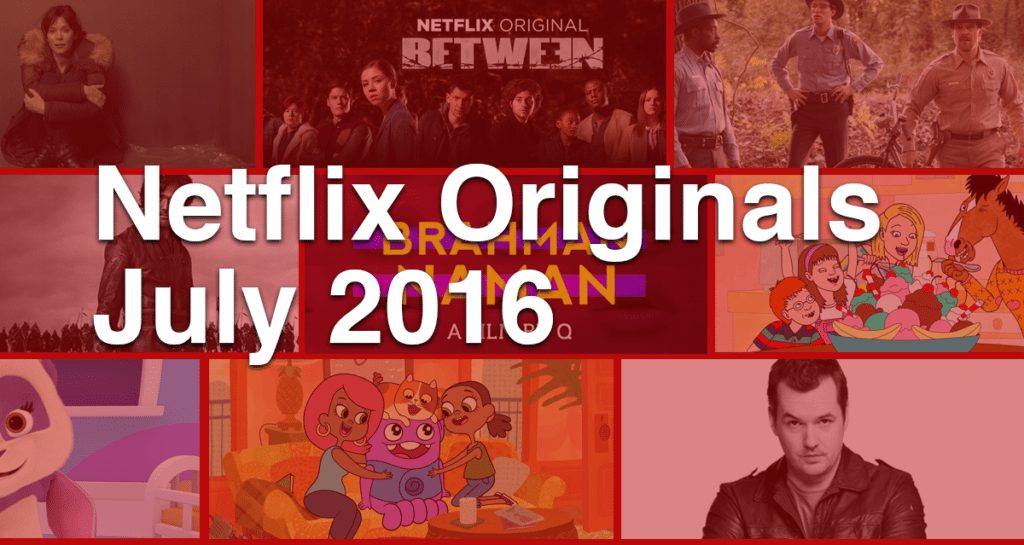 netflix-originals-july-2016