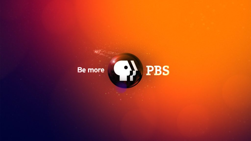 PBS contract renewal Netflix