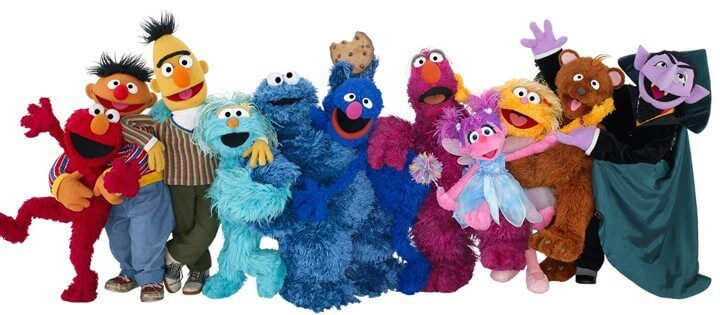 sesame-street-removed-from-netflix