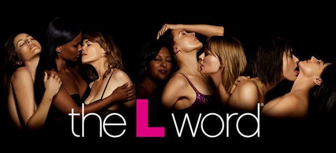 the-l-word