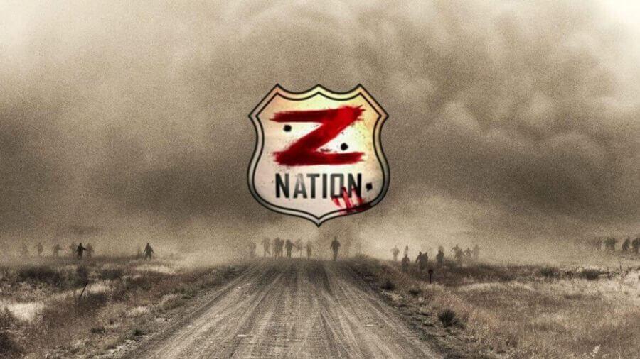 Nation Season Netflix Release Coming Leaving June