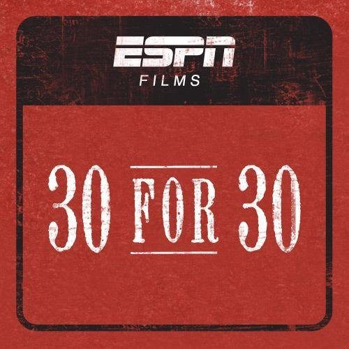 30-for-30-netflix-titles