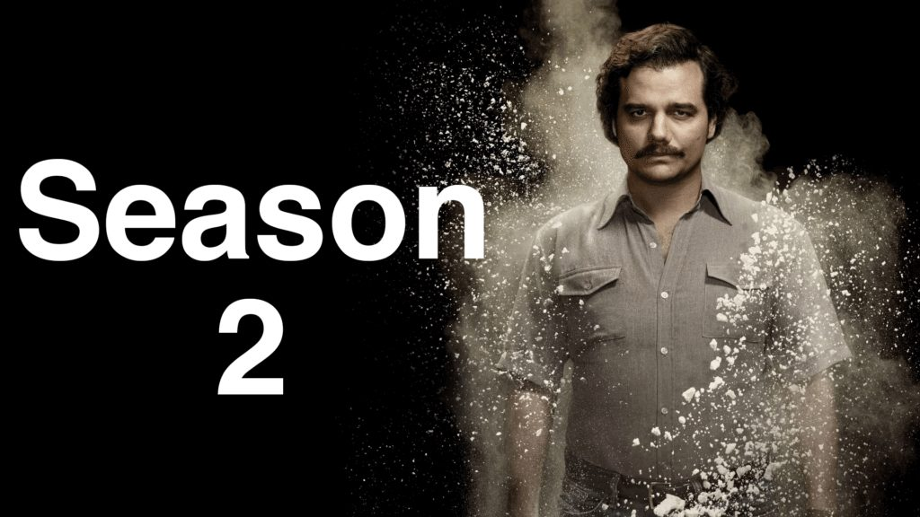 narcos-season-2