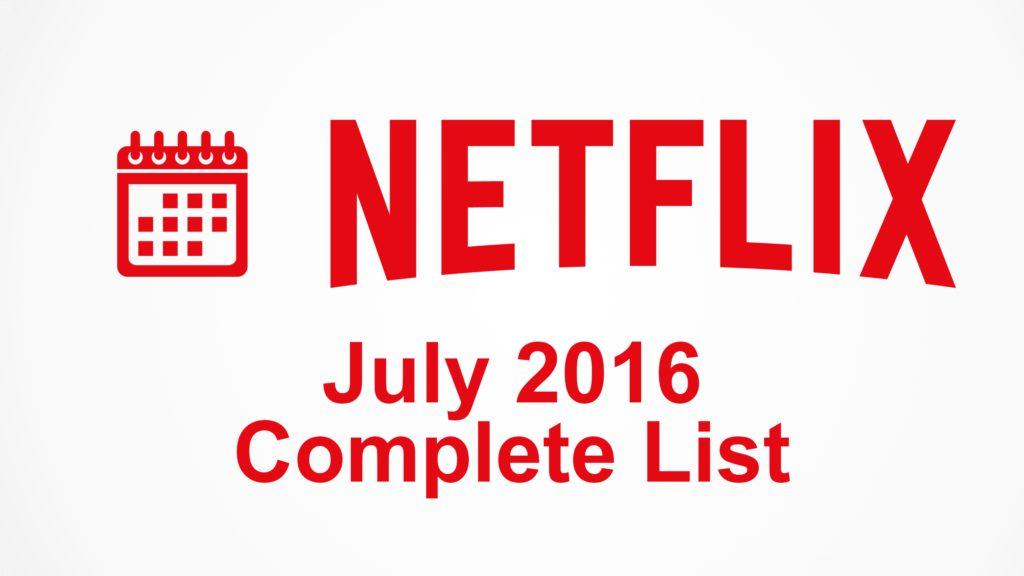 netflix-july-2016