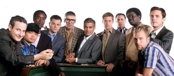 oceans-thirteen