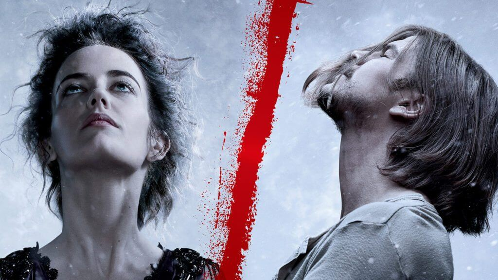penny-dreadful-netflix-revival