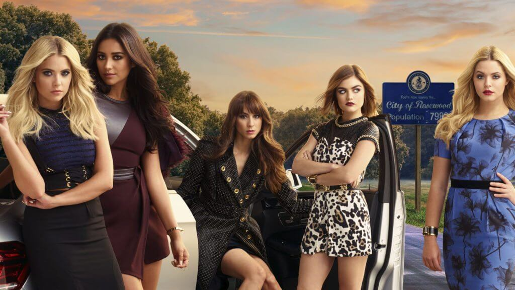 pretty-little-liars-season-7-netflix