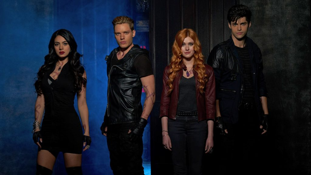 shadowhunters-netflix