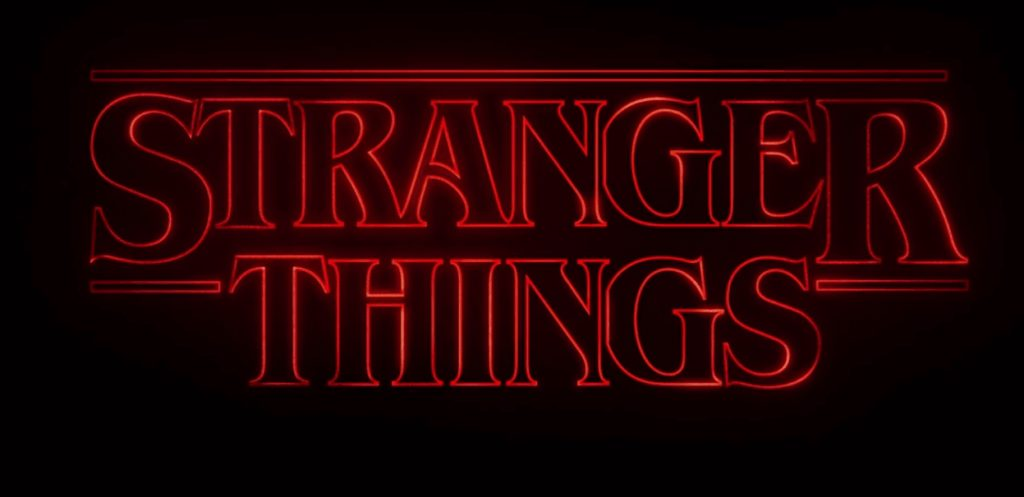 stranger-things-intro-sequence