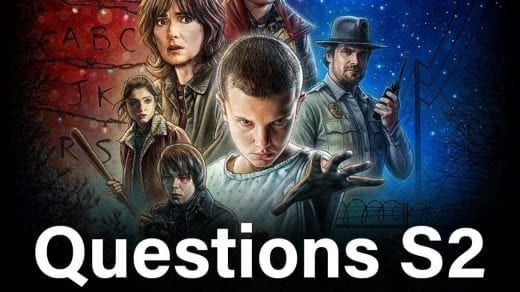 stranger-things-s2-questions