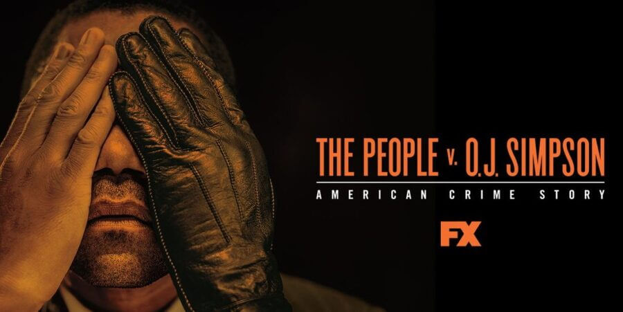 the people v o j simpson coming to netflix exclusively With oj simpson documentary on netflix