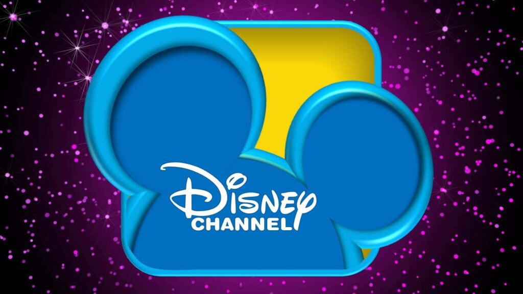 top-5-disney-channel-shows