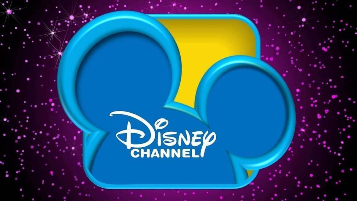 Top 5 Disney Channel Shows on Netflix - What's on Netflix