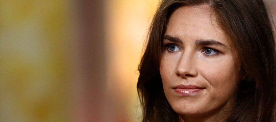 amanda-knox-netflix-documentary