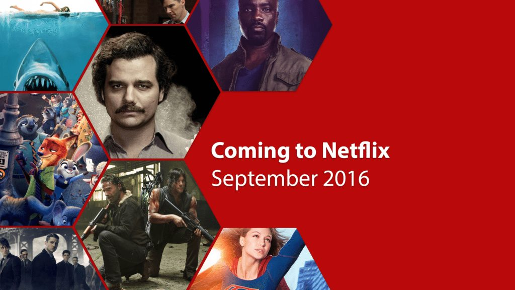 coming-to-netflix-september-2016