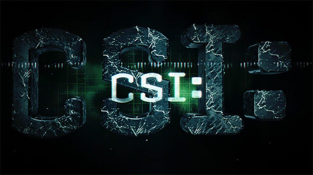csi-netflix