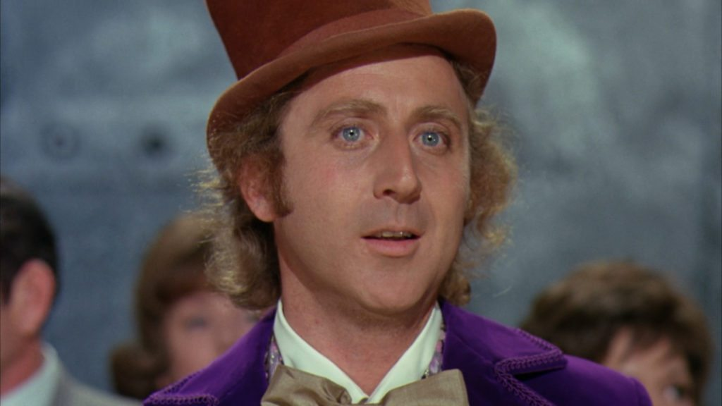 Gene Wilder Movies on Netflix