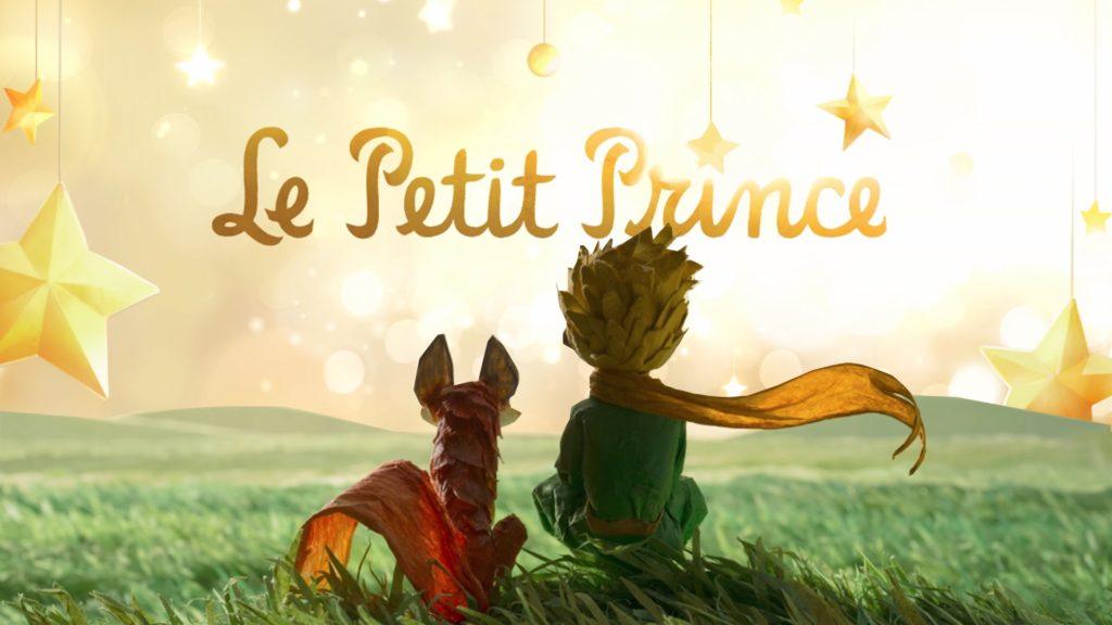 le-petit-prince-soundtrack