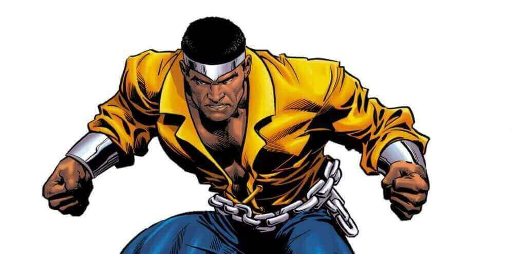 luke-cage-comic-book