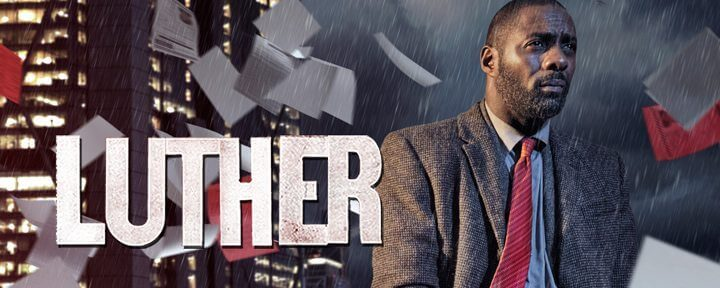 Image result for luther tv show