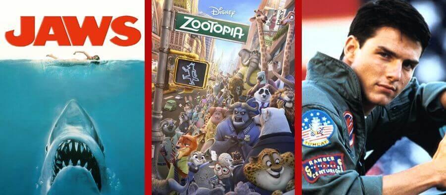 movies-netflix-september-2016