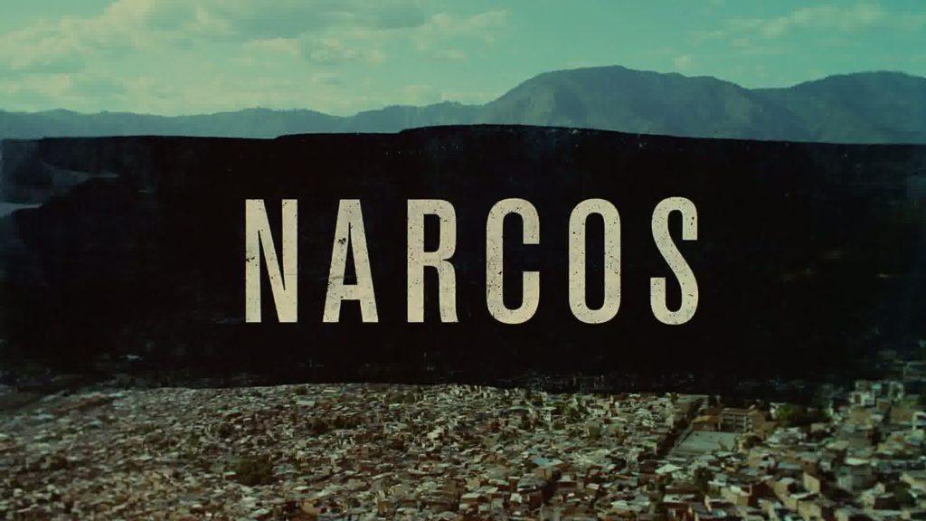narcos-last-season