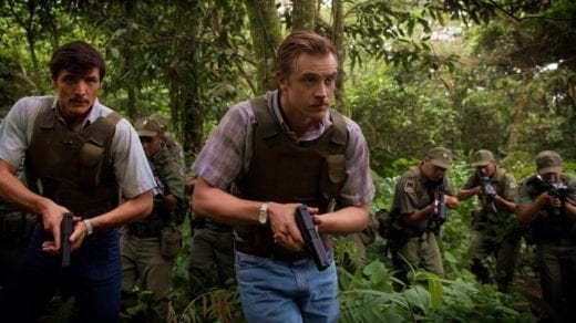 narcos release time netflix 1024x576