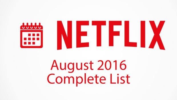 January 2016 new netflix releases preview whats on netflix for When calls the heart season 5 release date