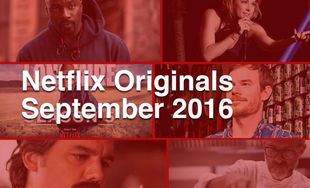 netflix-originals-september-2016