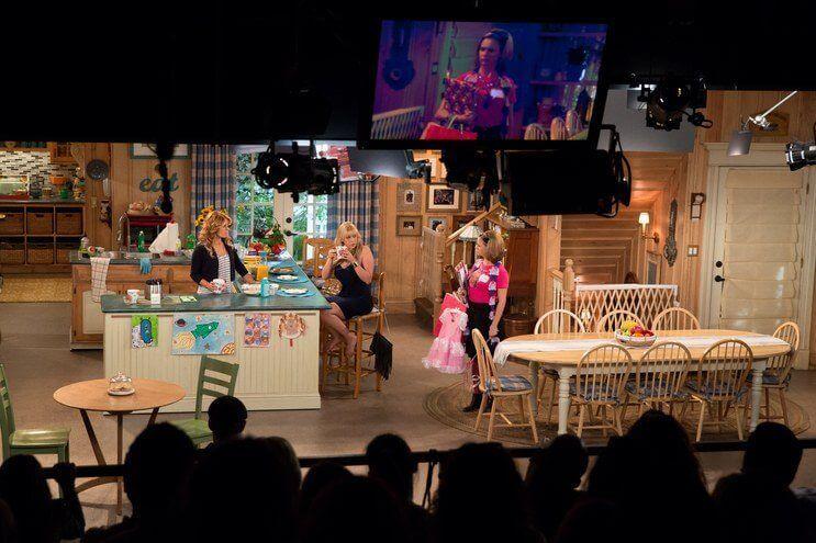 on-set-fuller-house-season-2