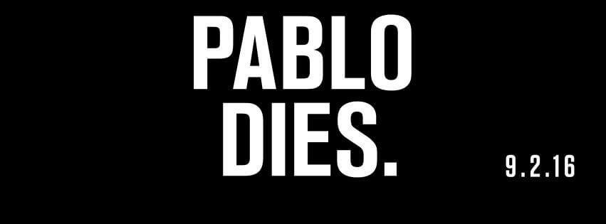 pablo-dies