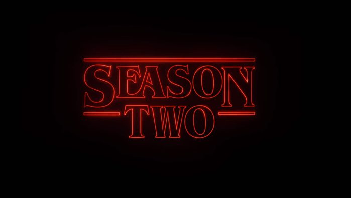 stranger-things-season-2-announced