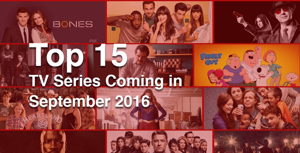 top-15-tv-series-netflix-september-2016