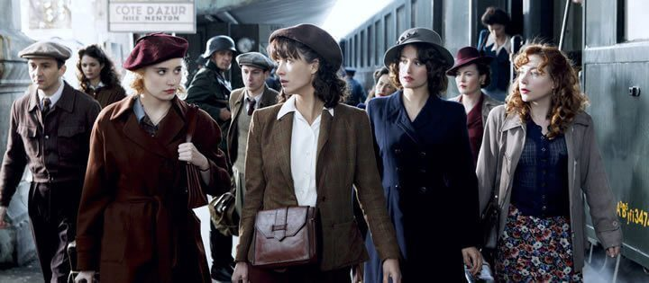 female-agents-2008